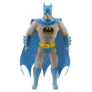 Stretch Batman Karakter Oyuncak 15 Cm