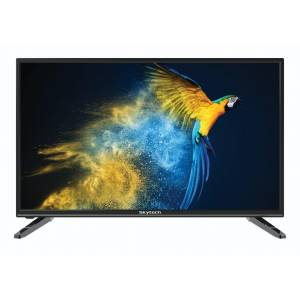 Skytech ST3230 Uydulu 32 '' 82 Ekran Full Hd Led Tv