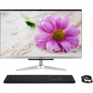 Acer Aspire C22-963 DQ.BEPEM.009A11 i5-1035G1 32GB 1TBSSD 21.5 Win10H FullHD All in One