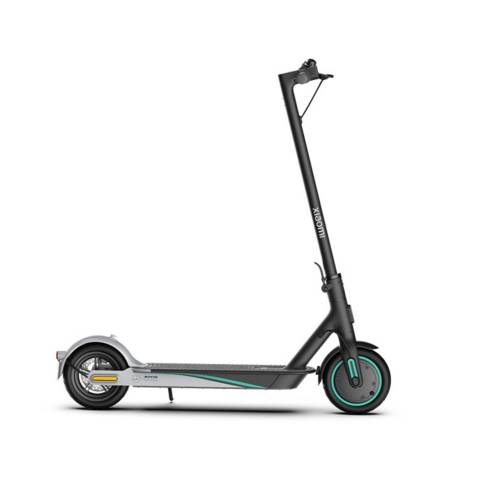 Mi Electric Scooter Pro 2 Mercedes Amg Formula 1 Edition