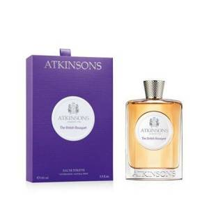 Atkinsons The Nuptial Bouquet EDT 100 ml