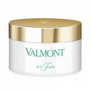 Valmont Spirit Of Purity Icy Falls 200 ml
