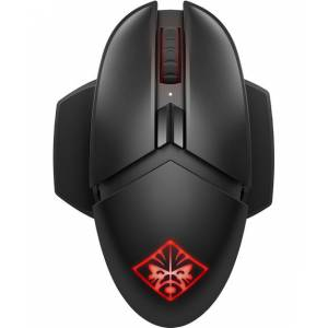HP OMEN Photon Wireless Gaming Mouse/6CL96AA