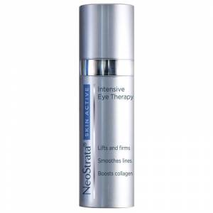 NeoStrata Skin Active Intensive Eye Therapy 15 gr