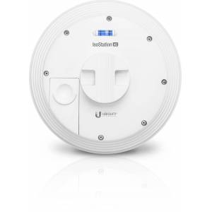 UBIQUITI IS-5AC ACCESS POINT