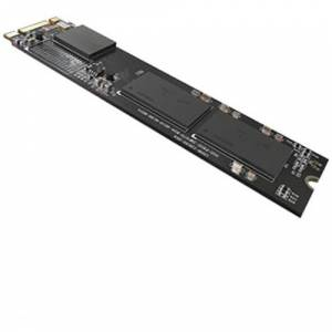 HIKVISION SSD E1000 512GB M2 2280 NVMe 2000/1600Mb M.2 SSD Disk