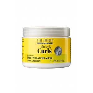 Marc Anthony Strictly Curls Hydrating Mask 295 ml