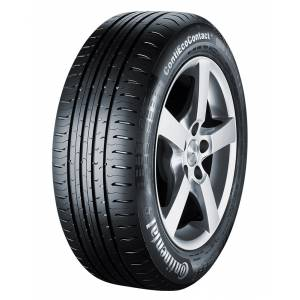 Continental 225/55R17 97W ContiEcoContact 5
