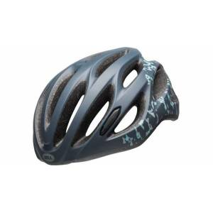 Bell Kask Tempo Gri (M/55-59cm)