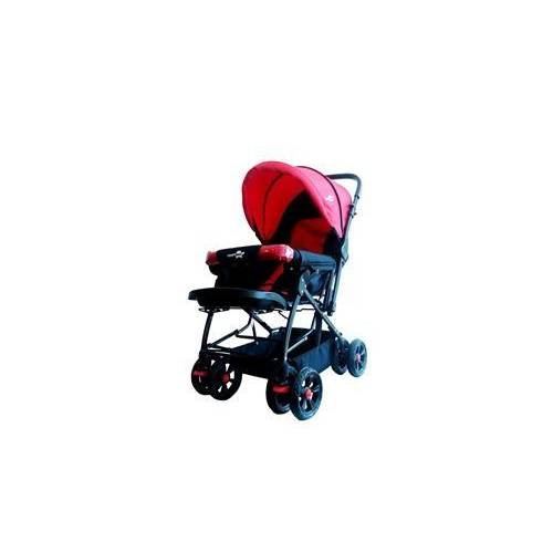 Crystal Baby P-738