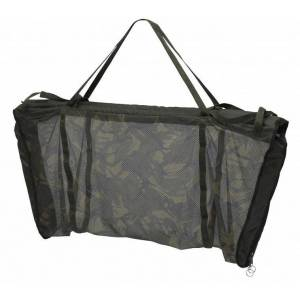 Prologic Camo Floating Reatiner- Weigh Sling (122x55 cm)