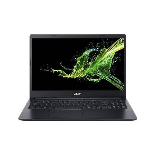 Acer A315-22-46R7 NX.HE8EY.008