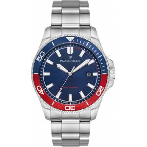 Jacques Philippe JPQGS141336