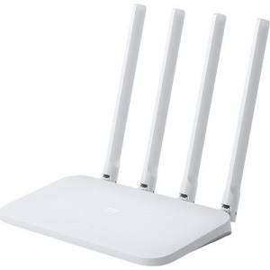Xiaomi Mi Router 4C 300Mbps Router, Access Point, Repeater