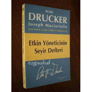 coming of the new organization peter drucker review Peter drucker is one of the most outstanding and leading1 theoreticians in the field of management, consultant in economic management, professor in sociology at the claremont graduate school, and author of more than 30 books.