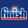 finishshop