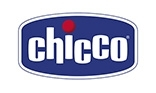 Chicco-