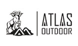 Atlas Outdoor