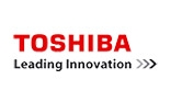 Toshiba Lighting