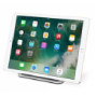 Tablet Stand, Dock